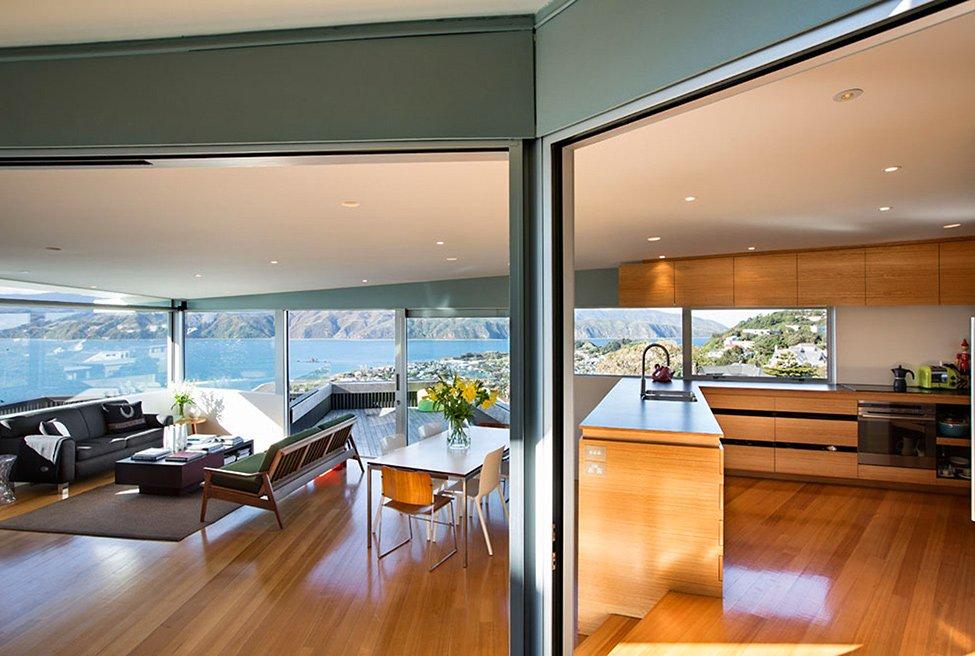 massive-residence-5