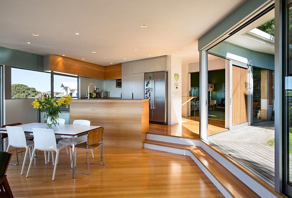 massive-residence-6
