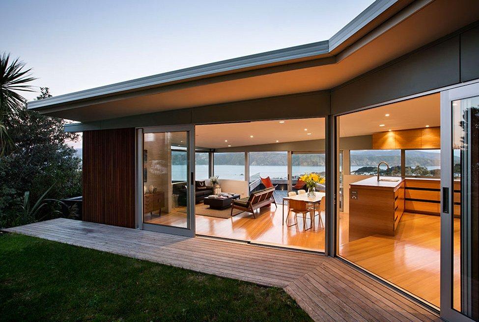 massive-residence-8