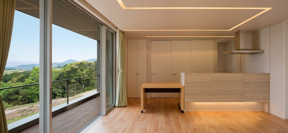 modern-Japanese-house-design-11