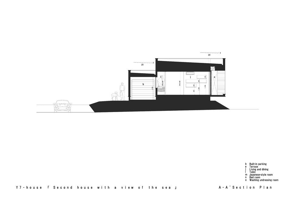modern-Japanese-house-design 21