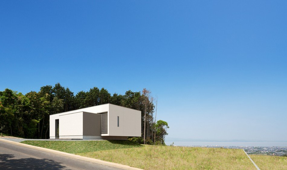 modern-Japanese-house-design 6