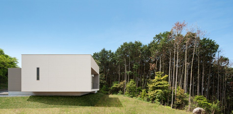 modern-Japanese-house-design 7