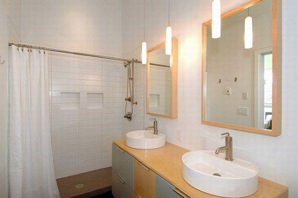modern-small-prefab-house-10-554x368