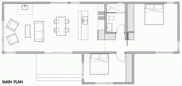 modern-small-prefab-house-11-554x264