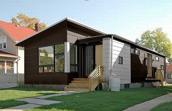 modern-small-prefab-house-3-554x357