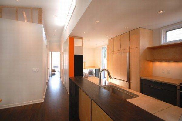 modern-small-prefab-house-5-554x368