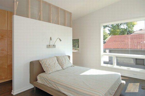 modern-small-prefab-house-6-554x368