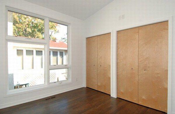 modern-small-prefab-house-9-554x363