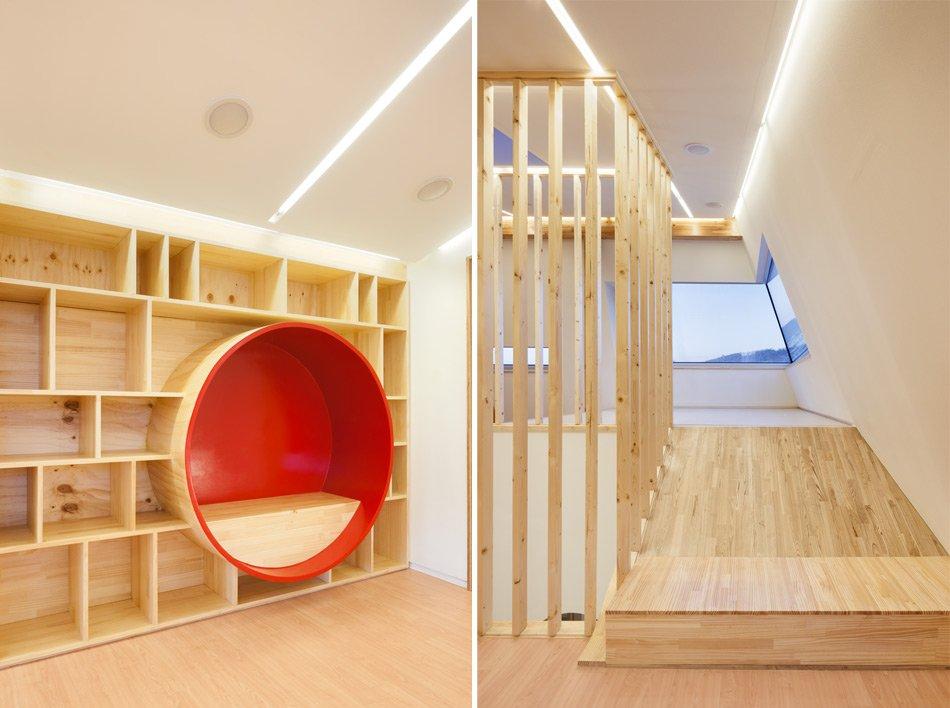 moon-hoon-architect-project-14