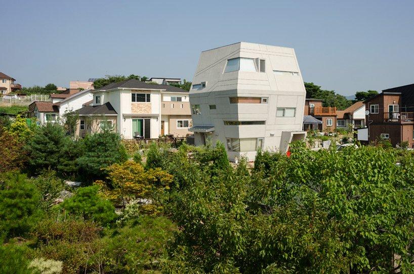 moon-hoon-architect-project-15