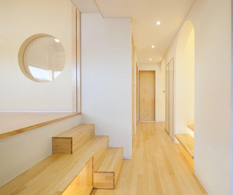 moon-hoon-architect-project-4