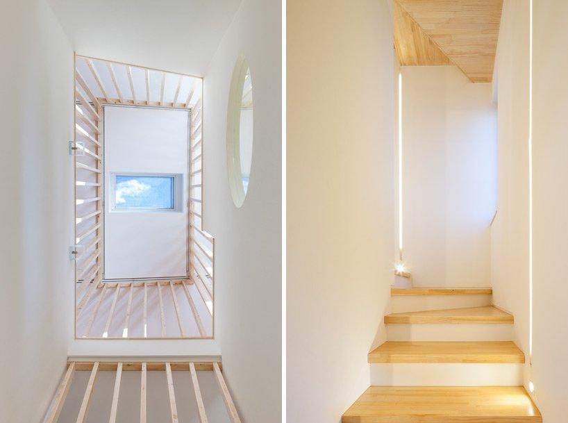 moon-hoon-architect-project-5