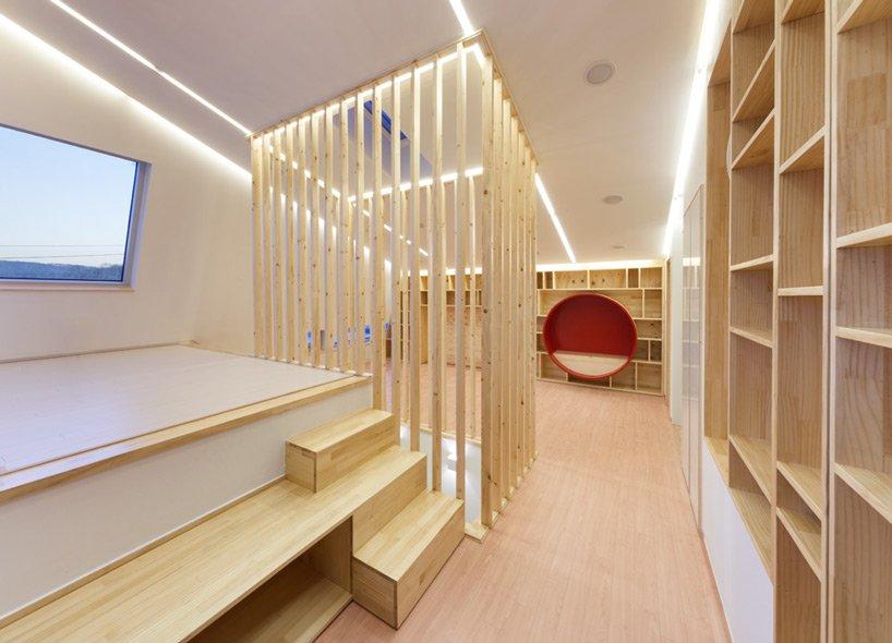moon-hoon-architect-project-7