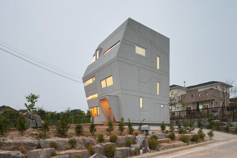 moon-hoon-project 3