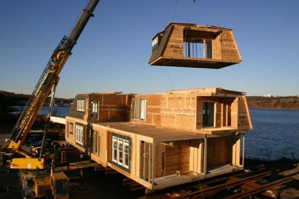 prefabricated_homes_lw8io