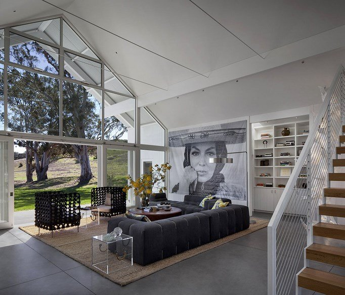 Eco-friendly-Hupomone-Ranch-by-Turnbull-Griffin-Haesloop-Architects-2