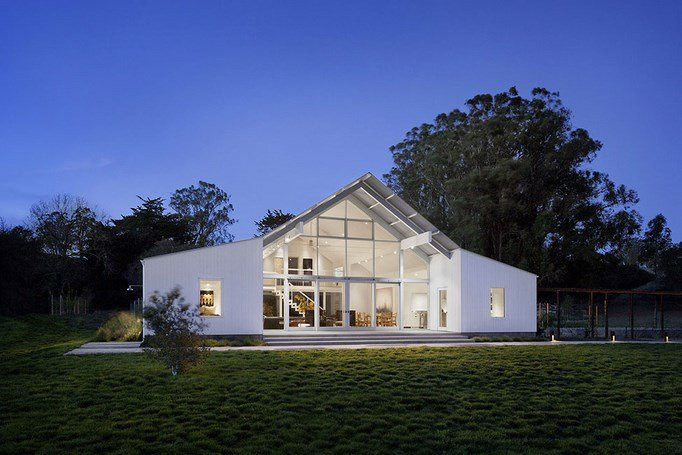 Eco-friendly-Hupomone-Ranch-by-Turnbull-Griffin-Haesloop-Architects