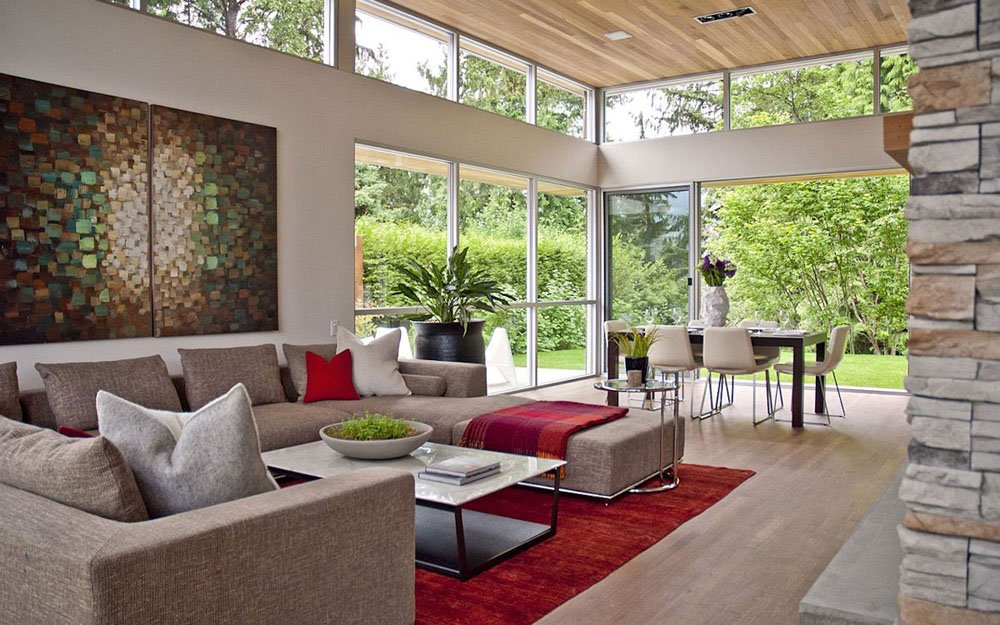 Forest-House-by-Garret-Cord-Werner-3
