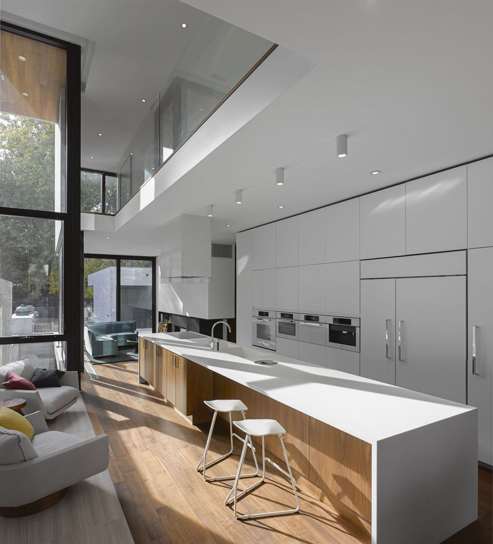 Moore-Park-Residence-by-Drew-Mandel-Architects-4