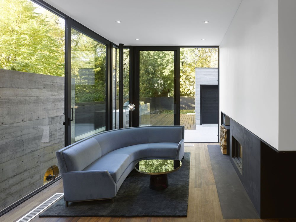 Moore-Park-Residence-by-Drew-Mandel-Architects-5