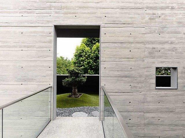 casa zen 11