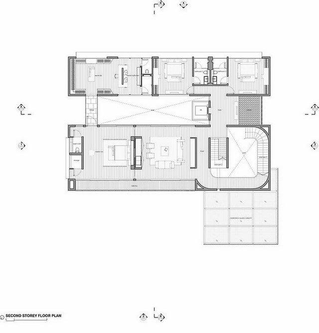 casa zen 17