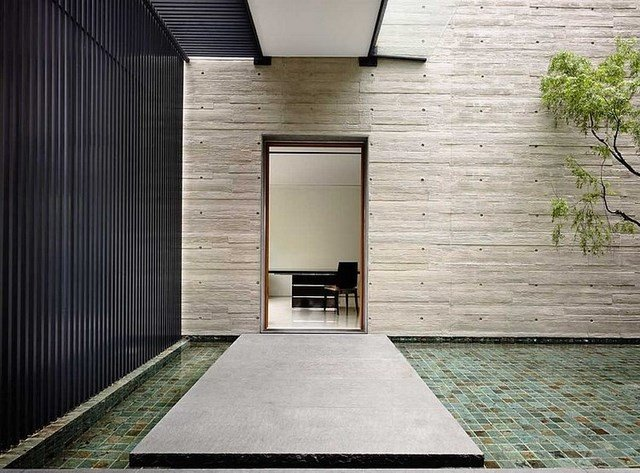 casa zen 7