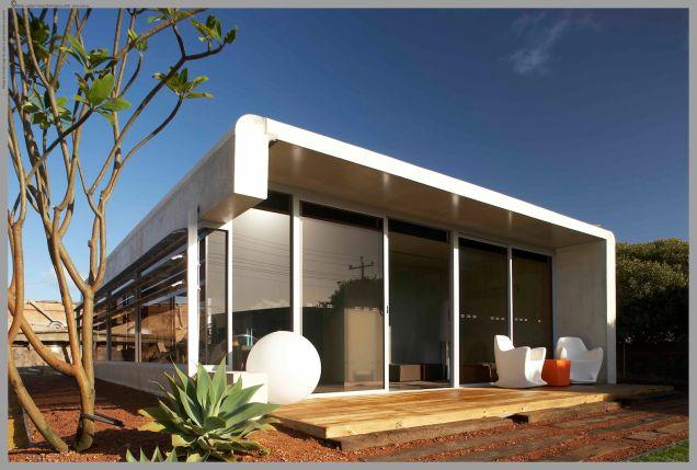 casas prefabricadas 9