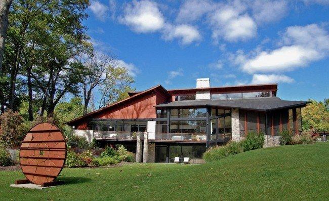 casas sustentables 1