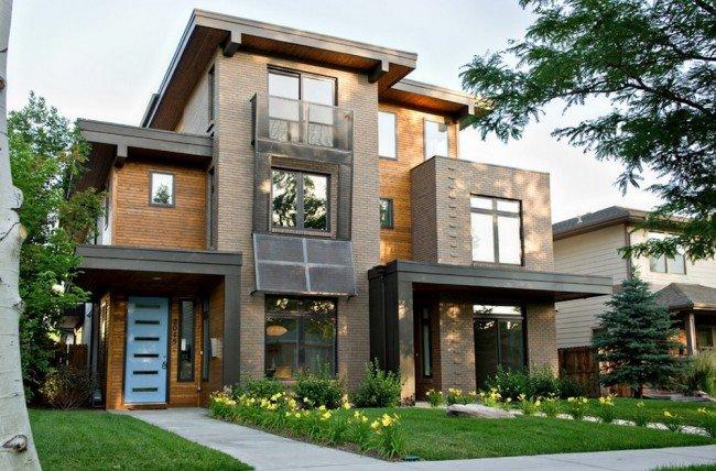 casas sustentables 2