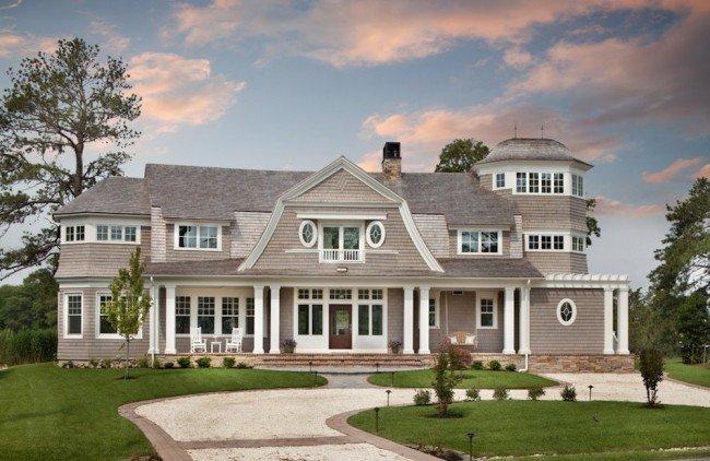 casas sustentables 3