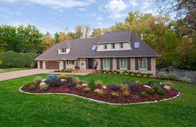casas sustentables 4