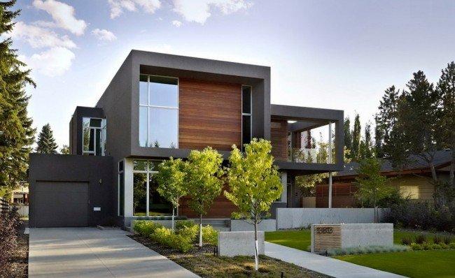 casas sustentables 5