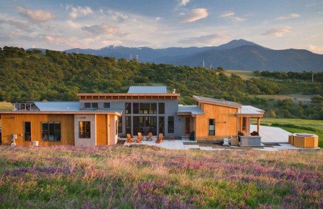 casas sustentables 6