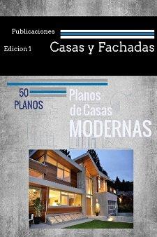 Fachadas de pubs casas y fachadas - Libros de decoracion de interiores gratis ...