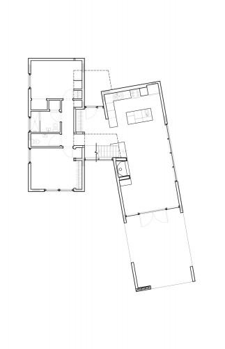 un piso plano 10