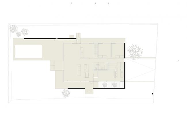 un piso plano 4