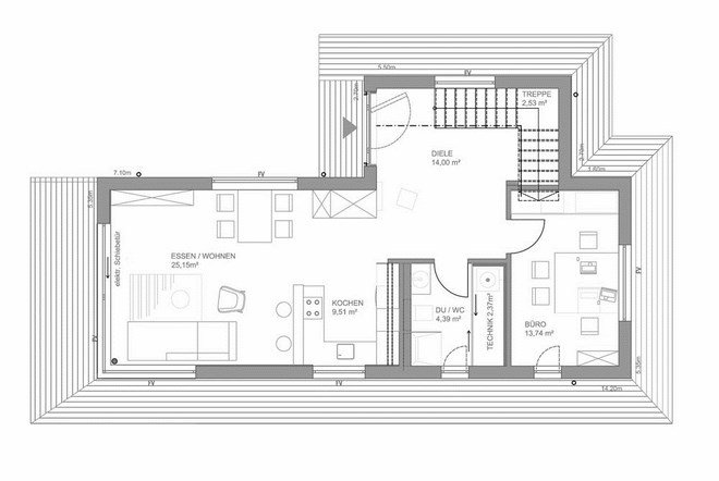 Poing-House-by-Luxhaus-21