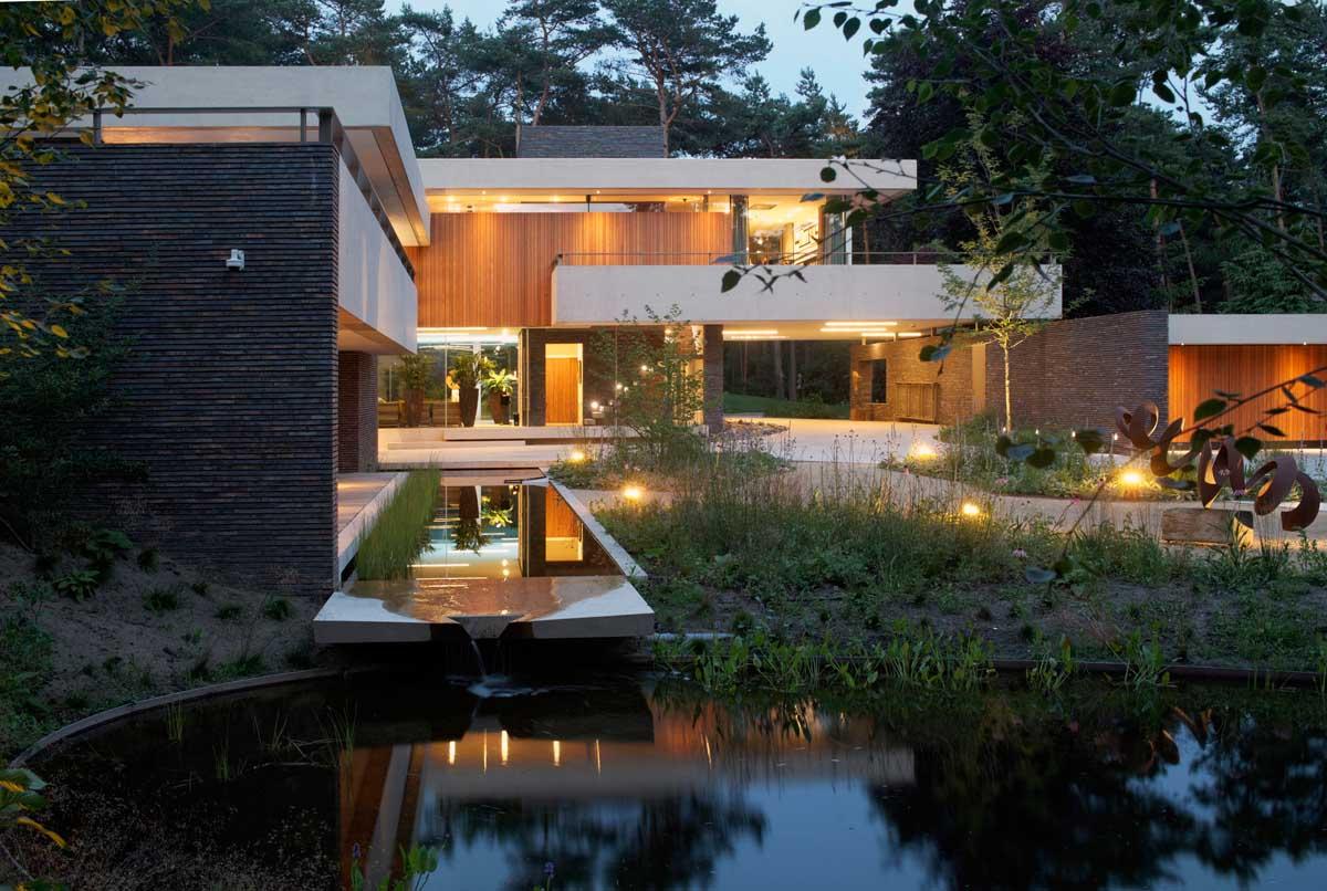 design-modern-residence5