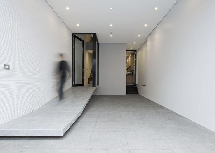 fachada de casa moderna 21