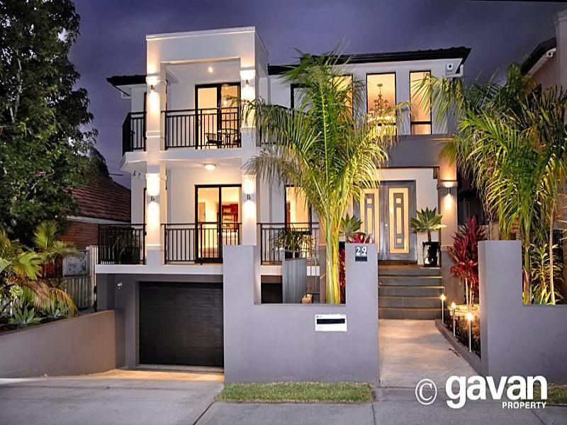 idea de fachada de casa 10