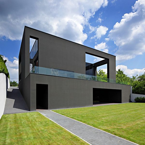 idea de fachada de casa 27