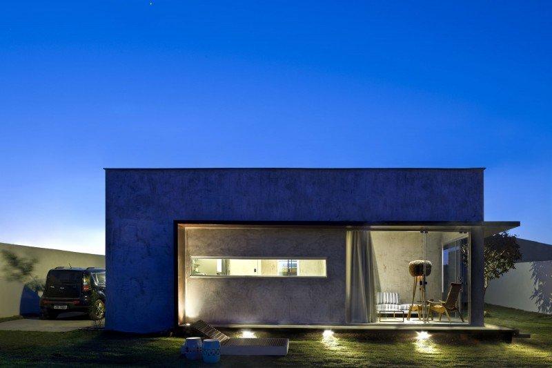 idea de fachada de casa 28