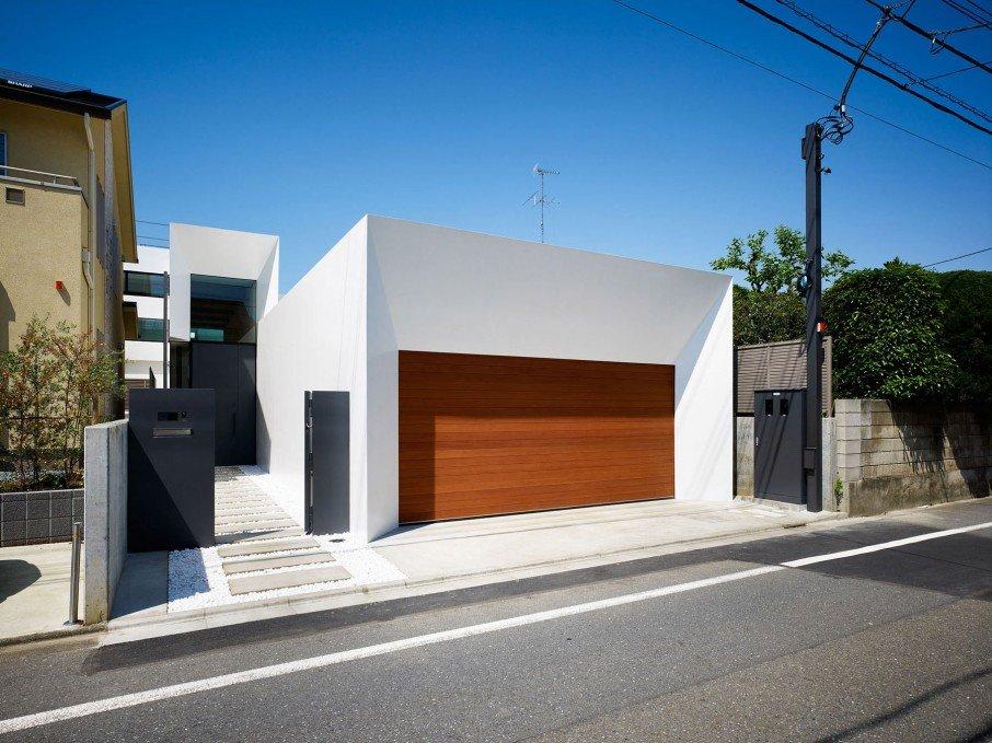 idea de fachada de casa 29