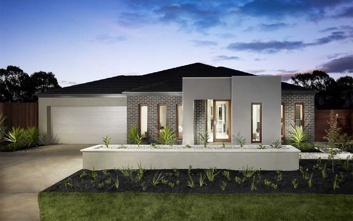 idea de fachada de casa 3