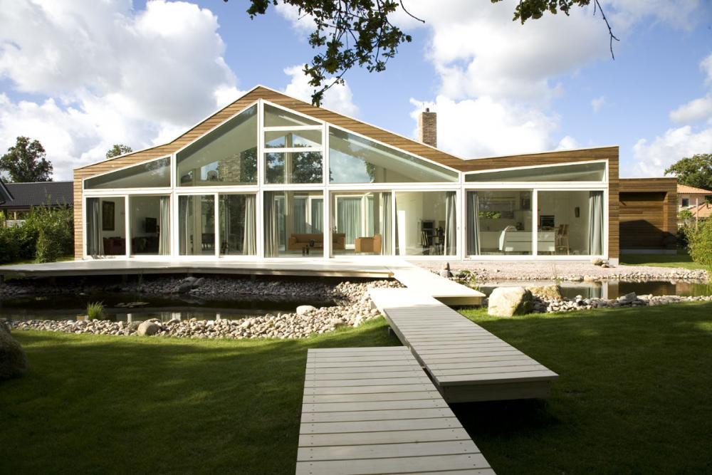 idea de fachada de casa 31