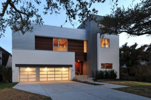 idea de fachada de casa 5
