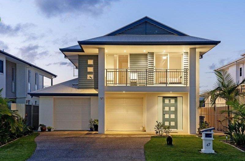 idea de fachada de casa 6