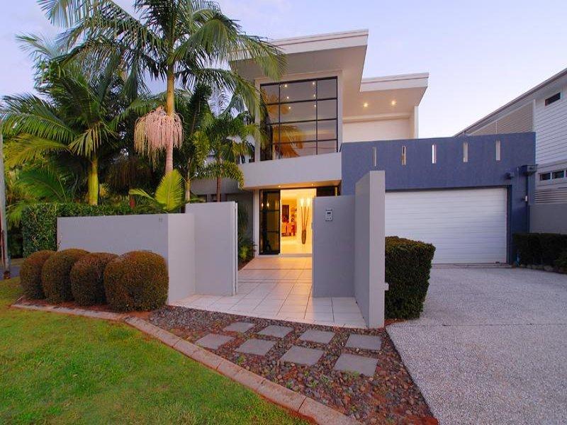 idea de fachada de casa 9